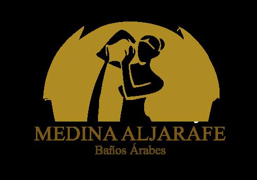 Ba os rabes medina aljarafe en bormujos sevilla - Banos arabes medina aljarafe ...