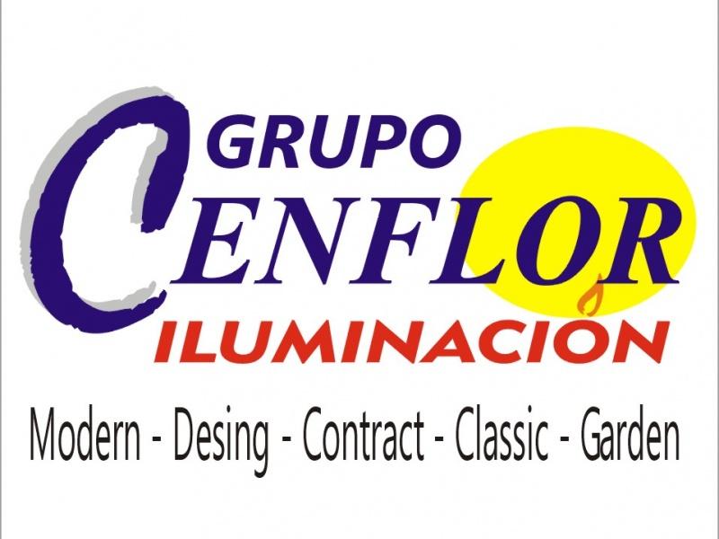 Cenflor iluminacion lamparas valencia en quart de poblet - Fabrica de lamparas en valencia ...