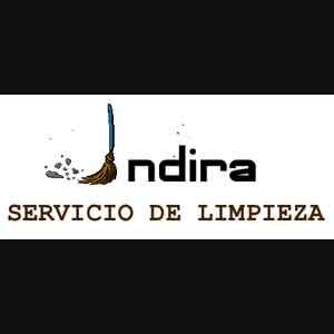 indira servicios de limpieza en oviedo asturias